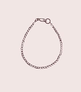 ianneci_mini_beaded_bracelet.jpg