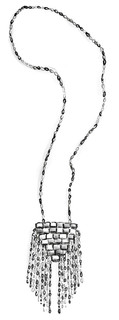 coco_woven_chain_fringe_drawing_sketch.j