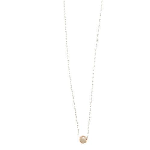 Gloria Gold Necklace
