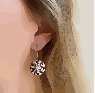 ianneci_shell_earrings_sketch.jpg