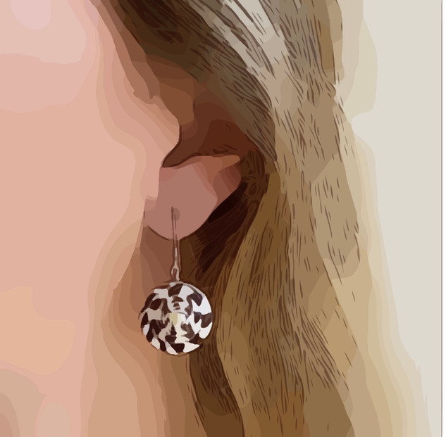 ianneci_shell_earrings_sketch.jpg
