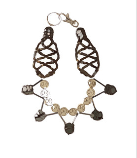 luxe_beaded_necklace_ianneci_sketch.jpg