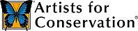 Artists for conservation.jpg
