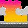 20200505_FR_Development_Logo.png