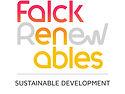 FR_Development_Logo.jpg