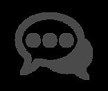 noun_feedback_2863795.png