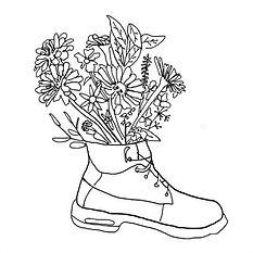 Layton Florals.jpg