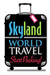 Skylands_card_2016.jpg