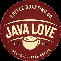 JavaLove.png