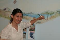 Denise Constantino.jpg