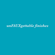 Unfauxgettable Finishes.png