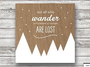 WanderLost_Artboard 3.jpg