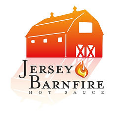 Barnfire Logo.jpg