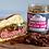 Thumbnail: Uncured Bacon Jam