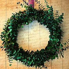 The Natural Wreath Shop.jpg