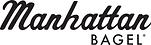 manhattan-logo-lg-1.png