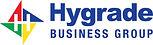 Hygrade logo.jpg