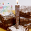 Thumbnail: Edible Chocolate Candles