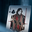 Thumbnail: Star Wars: Red Playing Cards (Dark Side)