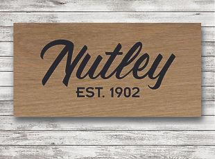 Nutley.jpg