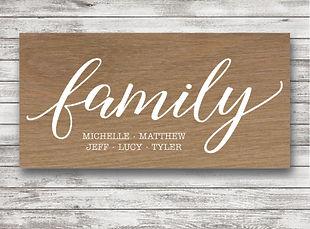 Family_Personalized_Artboard 2.jpg