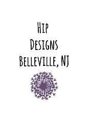 HipDesignsBelleville.jpg