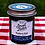 Thumbnail: Small Batch Fruit Spread
