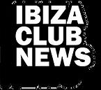 ibizaclubnewslogo-2018.png