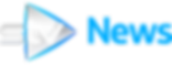 stv-logo.png