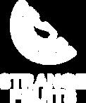 SF_SV_logo_white.png