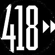 418 logo.png