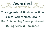Brice Le Roux is a Board Certified Clinical Hypnotherapist based in Los Angeles, California