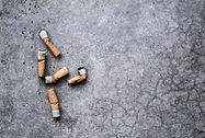 Los Angeles best certified hypnotherapist Brice Le Roux helps you quit smoking easily and naturally.