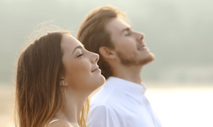 Hypnotherapy Los Angeles Brice Le Roux Benefits Deep Breathing