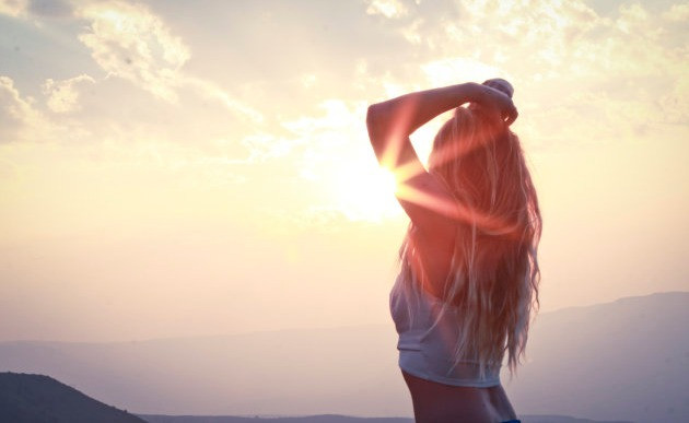 Hypnosis for Self-Love in Los Angeles