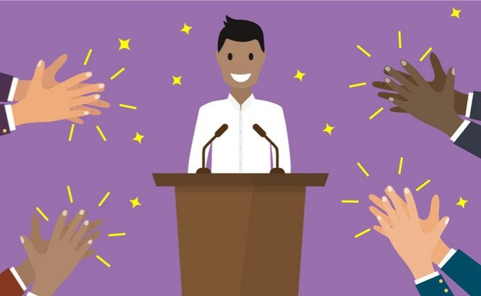 Los Angeles Hypnosis For Fear Of Public Speaking
