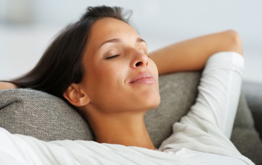 Learn Self-Hypnosis in Los Angeles