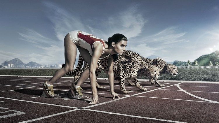 Best Sports Hypnosis and Hypnotherapist in Los Angeles