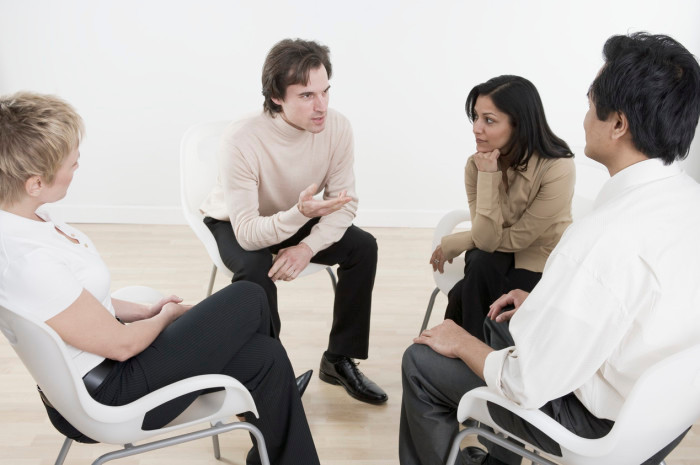 Hypnosis For Career Success And Leadership Los Angeles