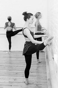 adult ballet_gy.jpg