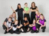 2017-dancin-dreams-week2-2080.jpg