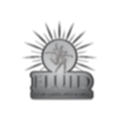 FLUID-logo-flat-1.png