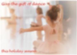 Gift of dance.jpg