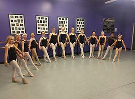 ballet_intensive_2019.jpg