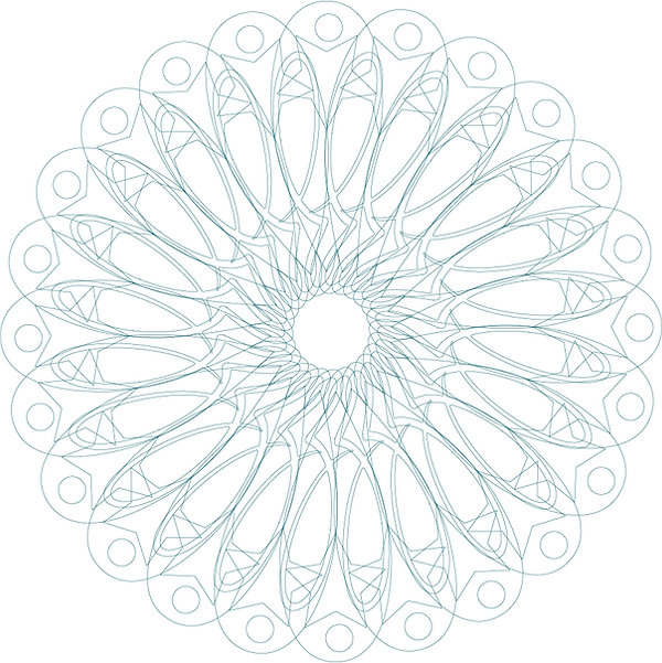 Mandala.jpg
