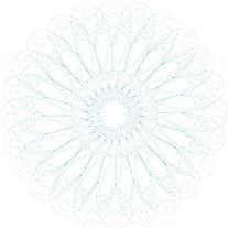 Mandala_Medium.jpg