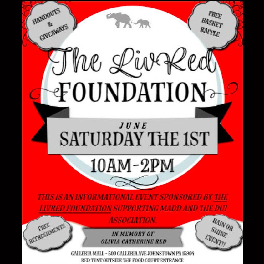 Information Event