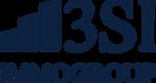 3SI_Logo_Blau_RGB.png