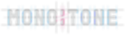 Logo_make_アートボード 1.png