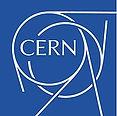 CERN_Logo.jpg